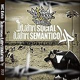 Estructuras (feat. DJ Cidtronyck)