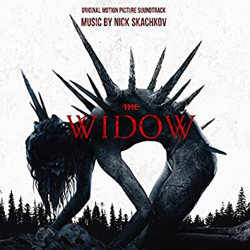 The Widow (Original Motion Picture Soundtrack)