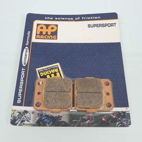 6x AP Racing calcomanías de freno de alta temperatura