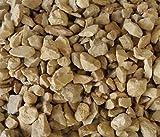 KH Yellow Sun - Piedras calizas (8-16 mm, 1 kg)