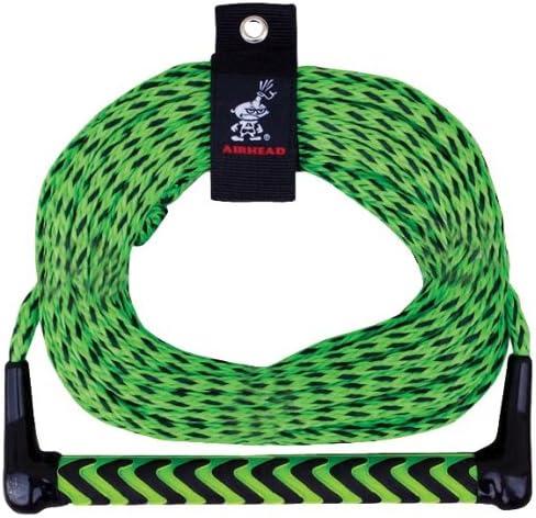 Regular dealer AIRHEAD Watersports Rope EVA Handle Section Regular store 1