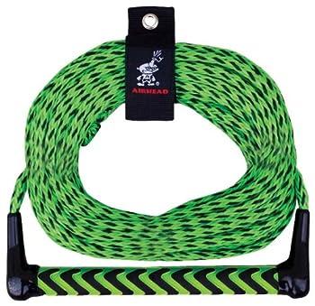 water ski tow rope