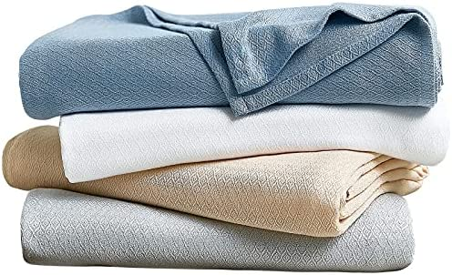 Top 10 Best cold blankets for sleeping Reviews