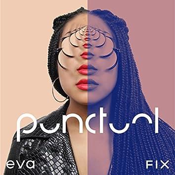 Eva & Fix