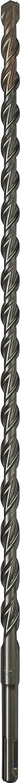 B-47830 Wholesale Hammer Drill low-pricing Bit 14mmx17.72In SDS-Vplus