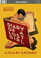 Diary of a Lost Girl [Import anglais]