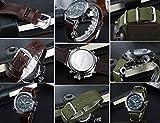 Zoom IMG-1 xhn smart watch orologio tracker
