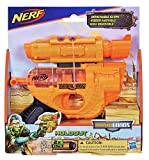 NERF Exclusive Edition Doomlands Holdout