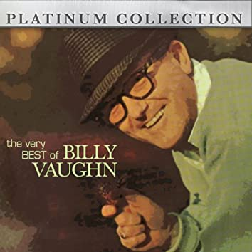 The Very Best of Billy Vaughn