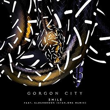 Smile (Star.One Remix)