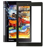 専門的 Lenovo YOGA Tablet 3 8.0 WiFi YT3-850Fタッチスクリーンに対応 パーツ