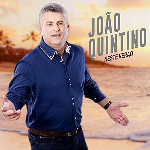 João Quintino