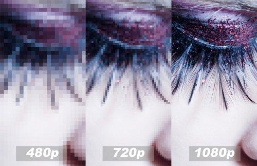 deleyCON 1,5m HDMI zu DVI Kabel High Speed - 1080p Full-HD 3D Ready - HDMI auf DVI Adapterkabel
