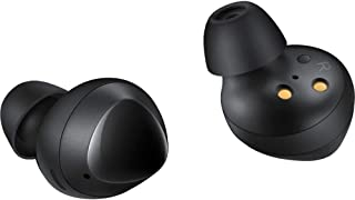 Samsung-R170 Galaxy Buds with Charging Case , 2724746204567, Black