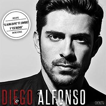 Diego Alfonso
