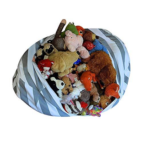 Lona portátil para niños, organizador de juegos para el hogar, bolsa de almacenamiento de juguetes para niños, accesorios, suministros de juguetes, productos
