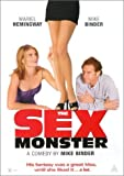 The Sex Monster by Lions Gate