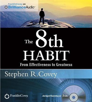 8th Habit