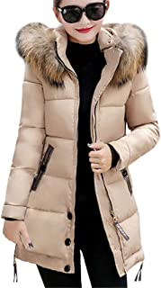 Blazer Donna Elegante ASHOP Donna Felpe Giubbotto Giacca Maglie Giubbotto Donna Marrone//Rosa//Grigio//Vino Rosso//Giallo S-XXXXXL