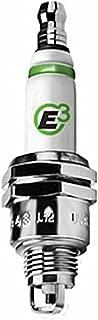 E3 Spark Plug E3.52 Automotive Spark Plug, Pack of 1
