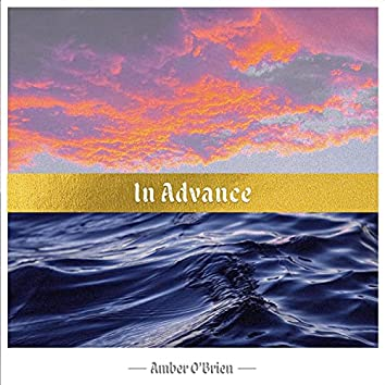 In Advance