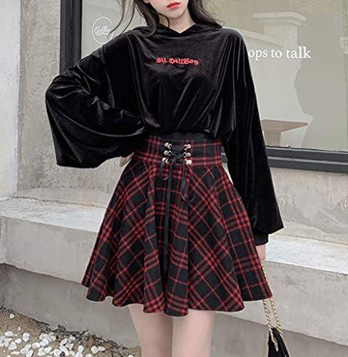 Chain skirts _image2