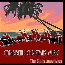 Best caribbean christmas cd Reviews