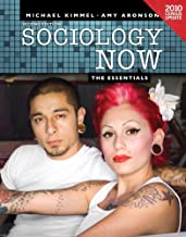 Best sociology now census update Reviews