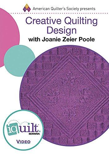 Creative Quilting Design
