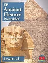 Best easy peasy history Reviews