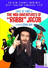 Image of the product The Mad Adventures of that is listed on the catalogue brand of Film Movement.