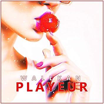 Playeur
