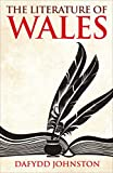 The Literature of Wales (Pocket Guide) - Dafydd R. Johnston