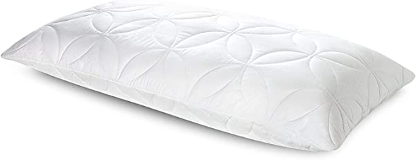 Tempur Pedic TEMPUR Cloud Soft Conforming Pillow King White