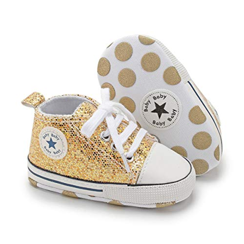 Infant Name Brand Shoes