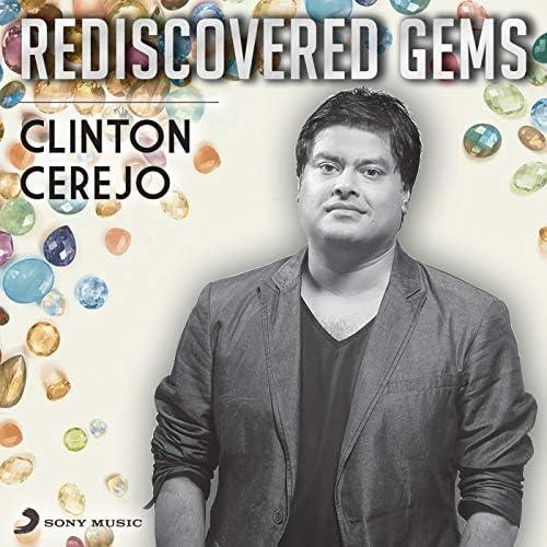Clinton Cerejo
