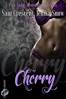 Cherry (A Taboo Short) by [Jenika Snow, Sam Crescent]