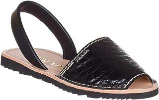 430ec542c0474 Amazon.com: prada shoes - Shoes / Women: Clothing, Shoes & Jewelry