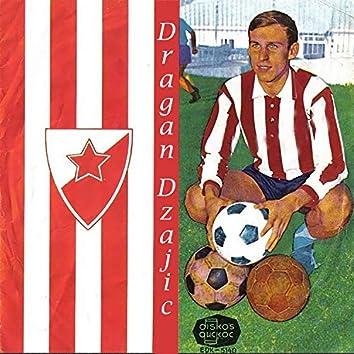 Dragan Dzajic