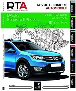 Amazon.es: Dacia Sandero - Amazon Prime