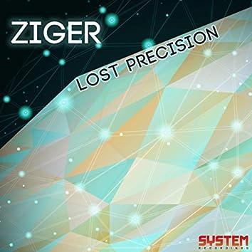 Lost Precision