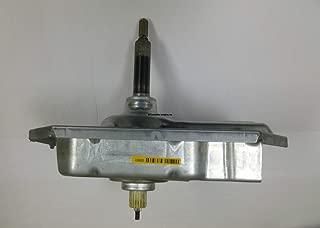 Whirlpool/Amana W10324649 Laundry Washer Transmission Gear Case (Renewed)
