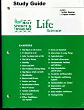 Best life sciences grade 12 study guide Reviews