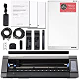 Graphtec CE-50 Lite 20 Inch Desktop Vinyl Cutter with Bonus Software &...