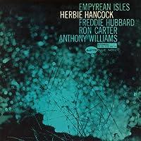 Empyrean Isles by Herbie Hancock (1999-03-23)