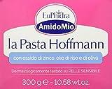 Zoom IMG-2 amidomio euphidra pasta hoffmann 300