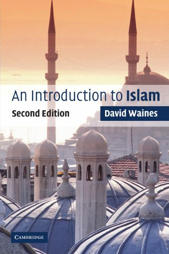 An Introduction to Islam, 2nd Edition (Introduction to...