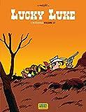 Lucky Luke - Intégrales - tome 17 - Lucky Luke Intégrale T17
