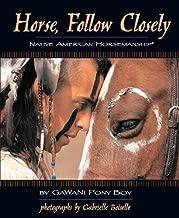 Best native american horse whisperer Reviews