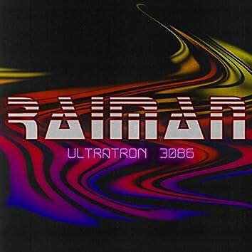UltraTron 3086